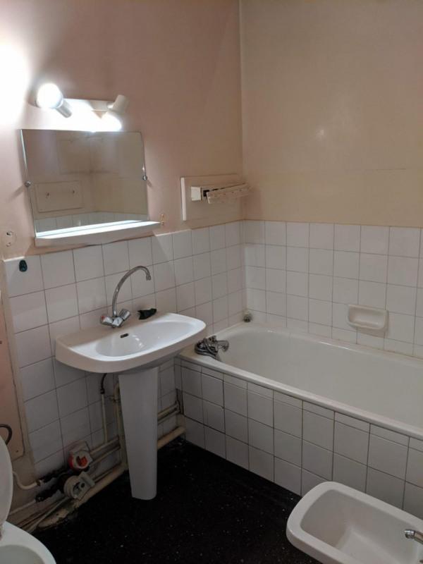 Venta  apartamento Villeurbanne 185000€ - Fotografía 6