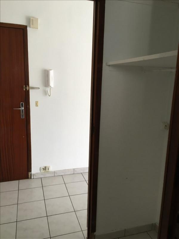 Location appartement Le pecq 698€ CC - Photo 6