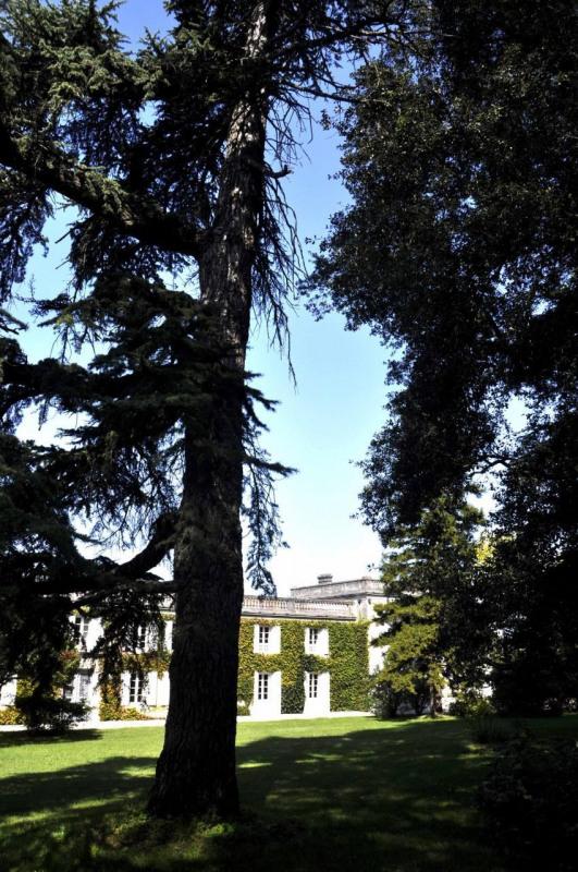 Vente de prestige maison / villa Genté 682500€ - Photo 14