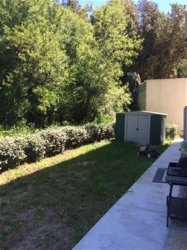 Sale apartment Pietrosella 295000€ - Picture 12