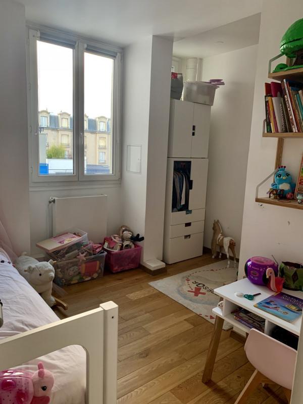 Sale apartment Montreuil 749000€ - Picture 8