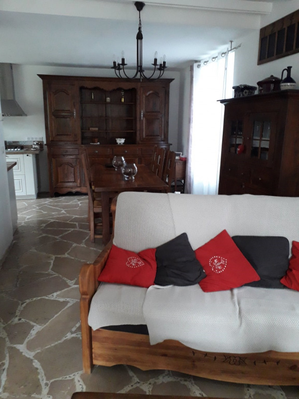 Vente maison / villa La ferte sous jouarre 214000€ - Photo 4