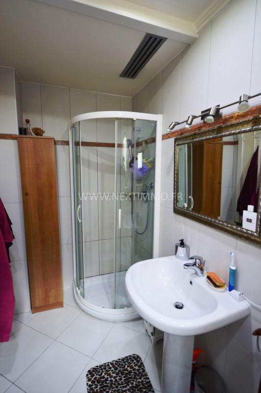 Vente de prestige maison / villa Roquebrune-cap-martin 795000€ - Photo 7