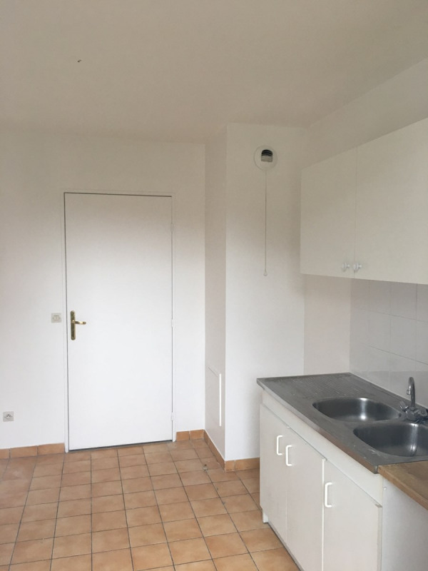 Location appartement Colombes 1300€ CC - Photo 4