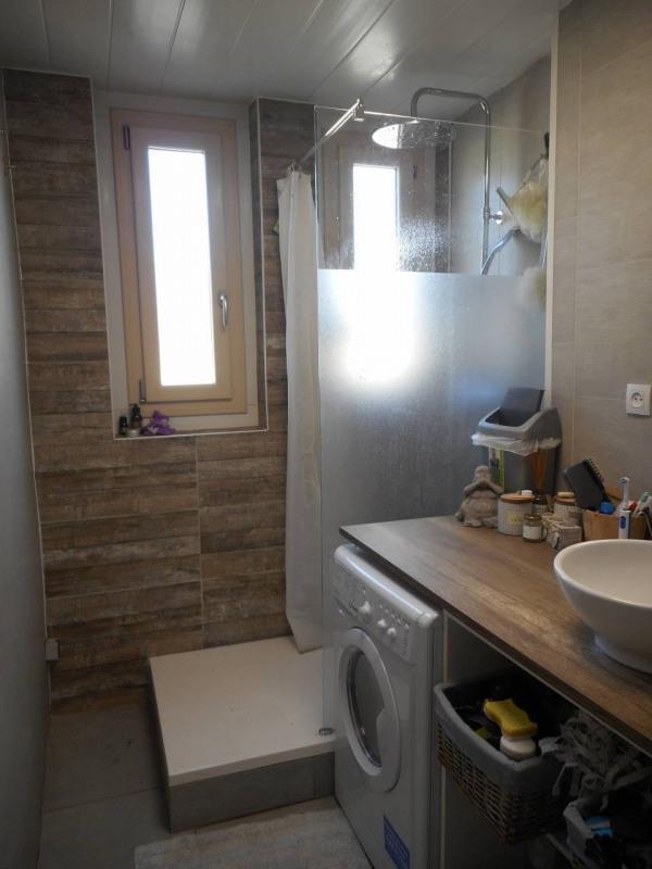 Vente appartement Givors 105000€ - Photo 8