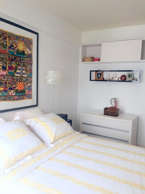 Vente appartement Paris 15ème 659000€ - Photo 12