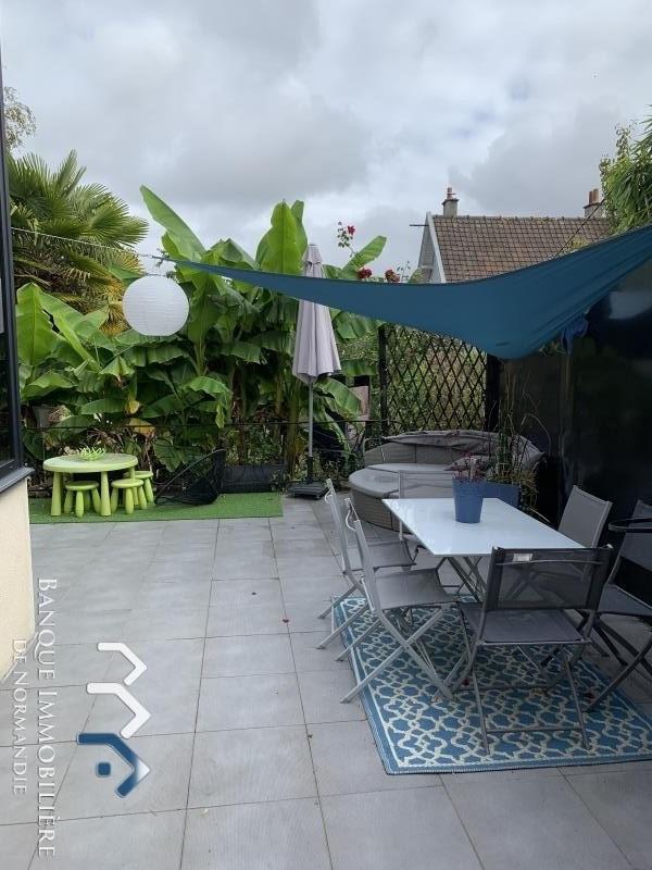 Sale house / villa Caen 444000€ - Picture 3