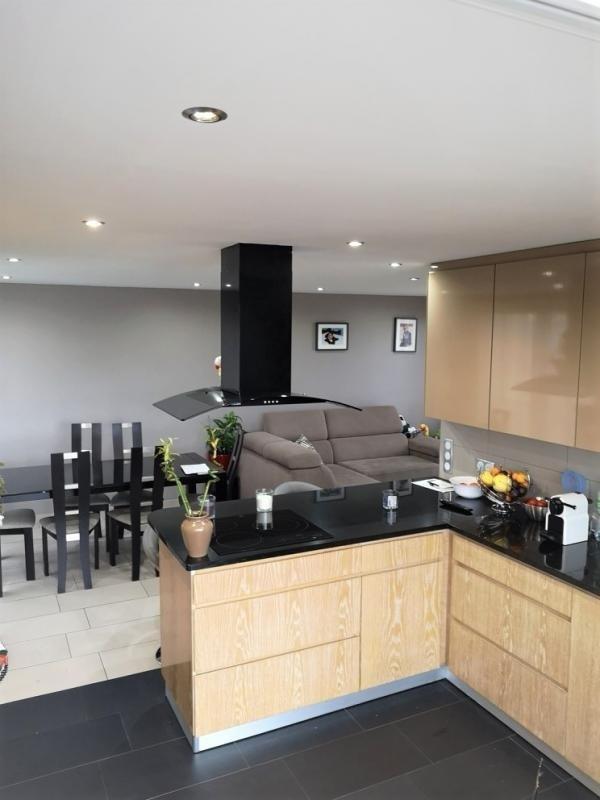 Vente appartement Champigny sur marne 265000€ - Photo 3