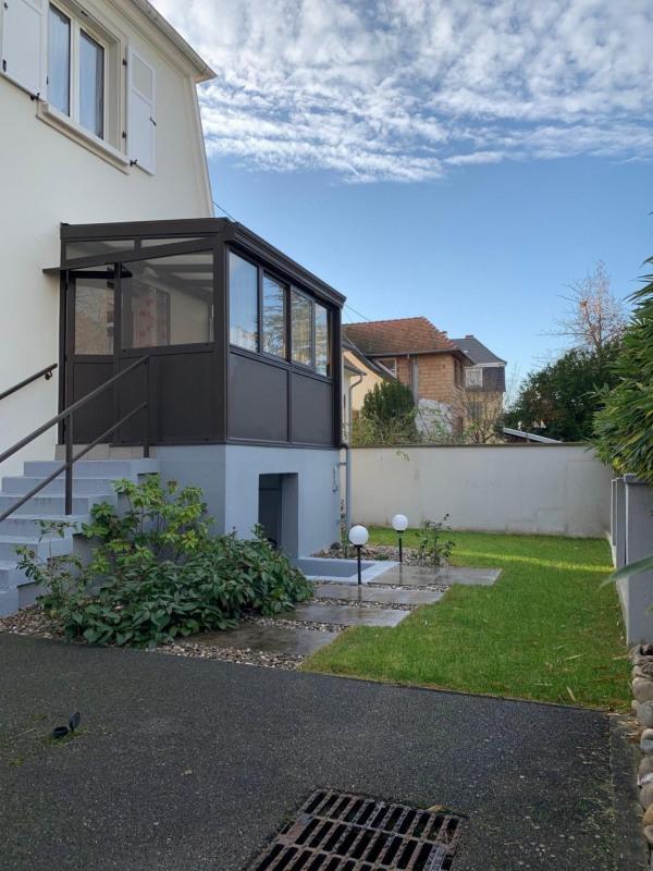 Vente maison / villa Colmar 374525€ - Photo 4