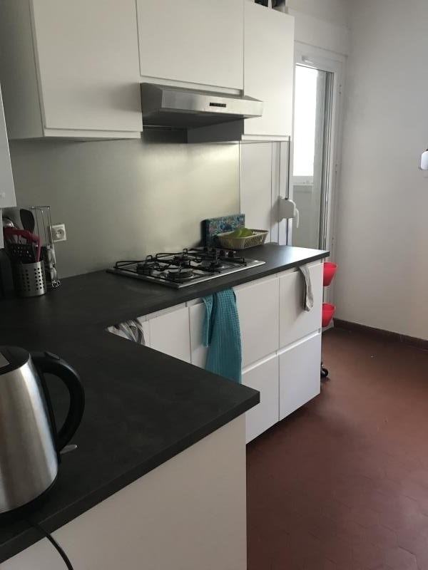 Location appartement Ramonville saint agne 890€ CC - Photo 4