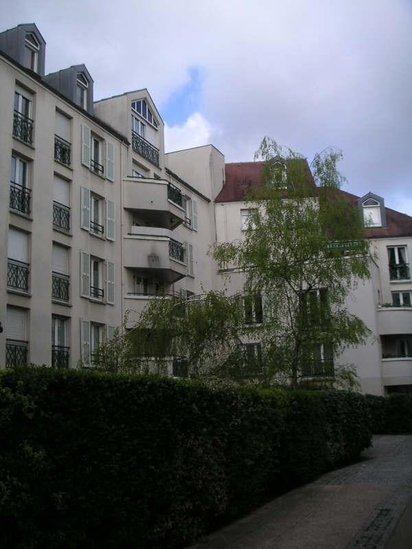 Location appartement Rueil malmaison 1820€ CC - Photo 3