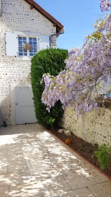 Deluxe sale house / villa Lons 651000€ - Picture 3