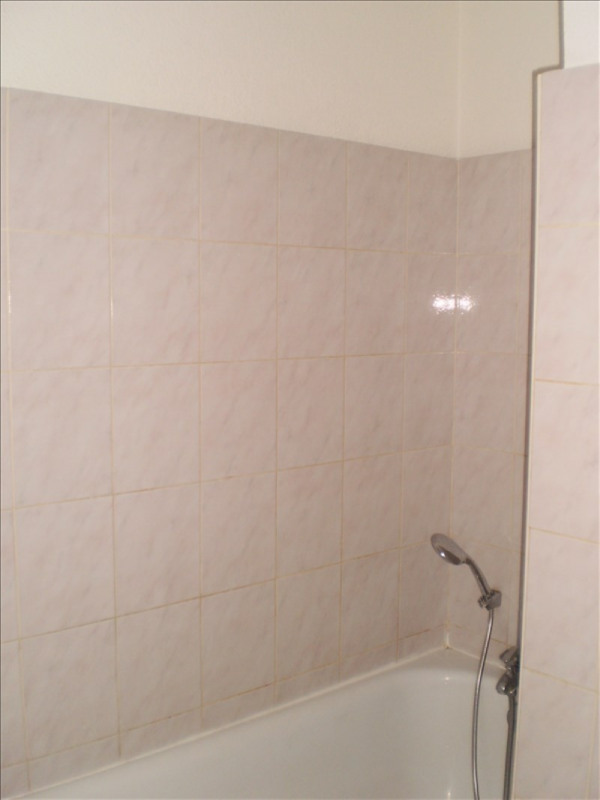 Location appartement Auch 450€ CC - Photo 10