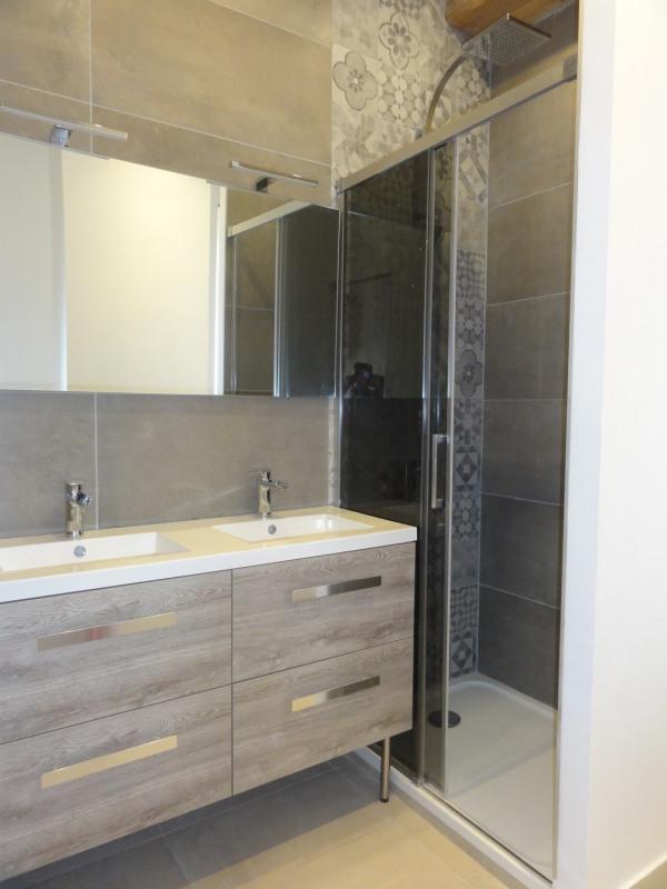 Sale apartment Lyon 1er 285000€ - Picture 5