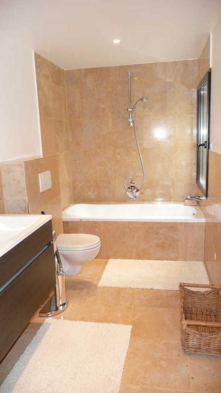 Vente de prestige maison / villa Gouvieux 650000€ - Photo 5