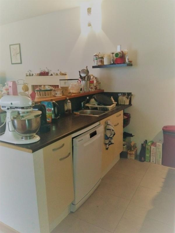 Vente maison / villa Machecoul 121500€ - Photo 2