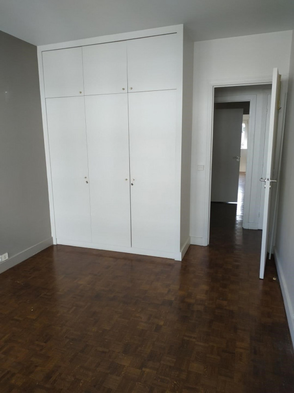 Location appartement Neuilly-sur-seine 2 530€ CC - Photo 10
