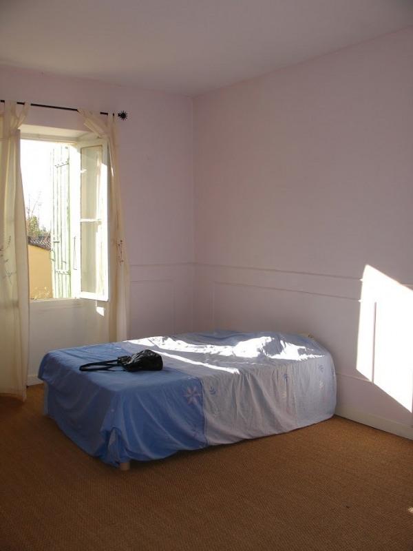 Vente maison / villa Bollène 239000€ - Photo 14