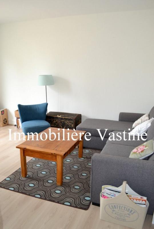 Vente appartement Senlis 167000€ - Photo 3