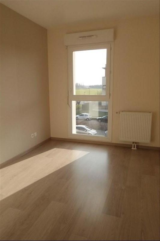 Alquiler  apartamento Fleury sur orne 689€ CC - Fotografía 5