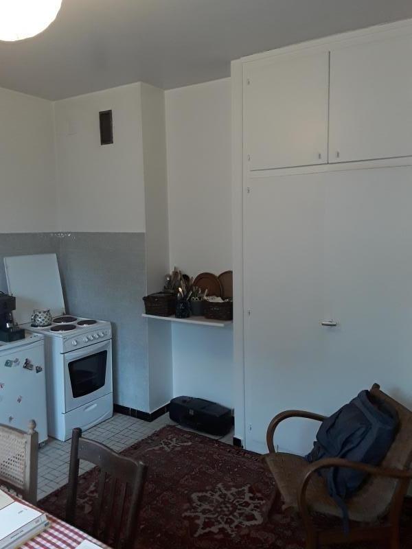 Vente appartement Mulhouse 109000€ - Photo 9