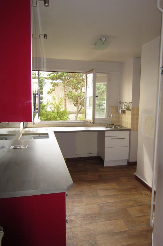 Sale apartment Paris 19ème 523950€ - Picture 3