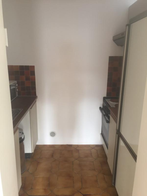 Alquiler  apartamento Paris 8ème 1750€ CC - Fotografía 5