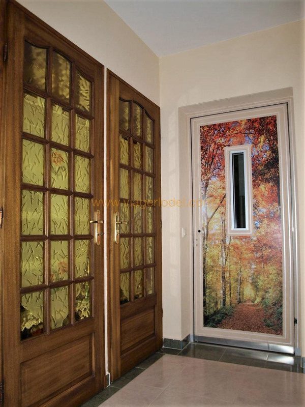 Life annuity house / villa Roanne 35000€ - Picture 15
