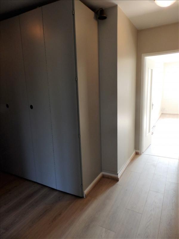 Alquiler  apartamento Moulins 430€ CC - Fotografía 8