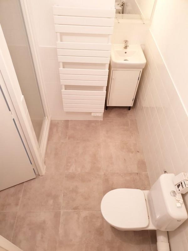 Vente appartement Marseille 15ème 91000€ - Photo 6