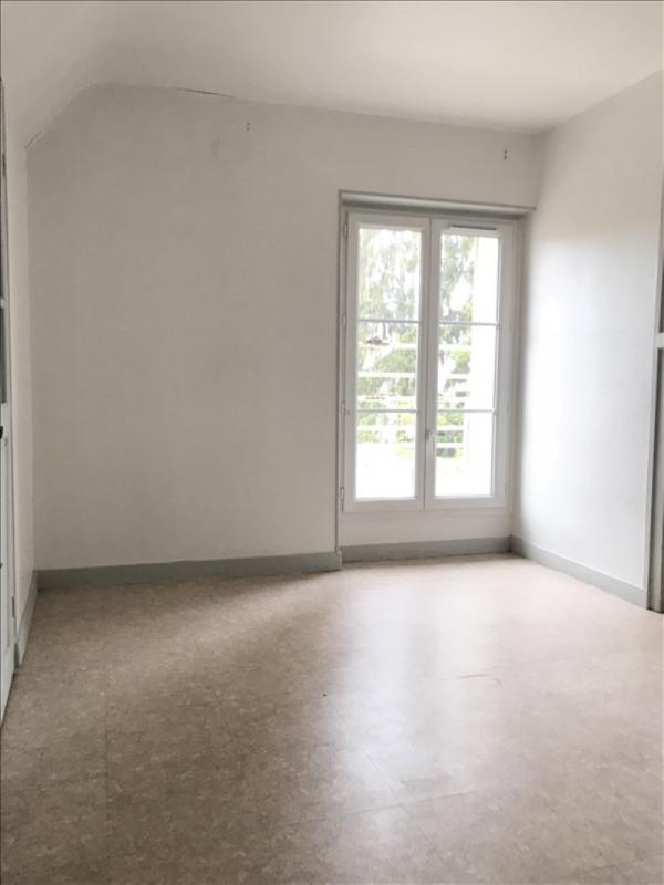 Vente maison / villa Cour cheverny 104500€ - Photo 4
