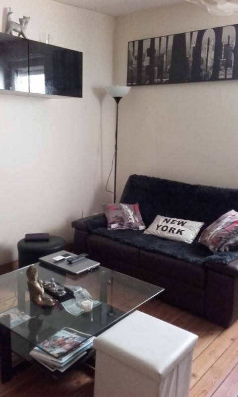 Venta  casa Vienne 75000€ - Fotografía 3