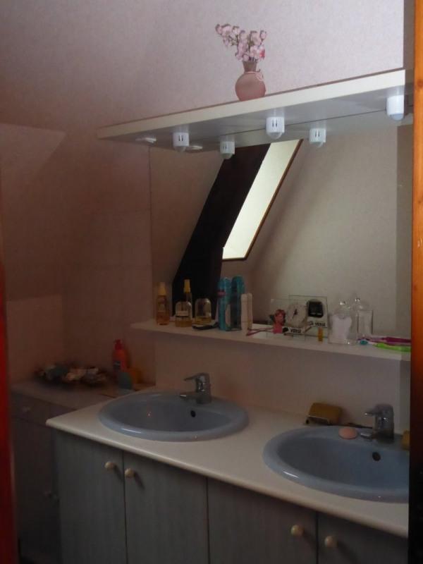Sale house / villa Auriac du perigord 371000€ - Picture 20