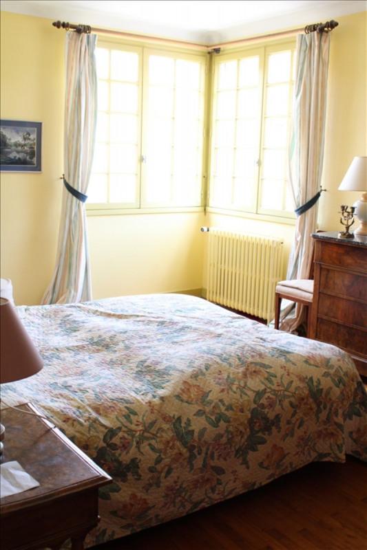 Vente maison / villa Niort 292600€ - Photo 9