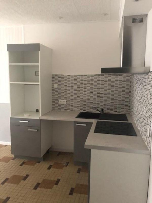 Rental apartment Lapeyrouse fossat 462€ CC - Picture 3