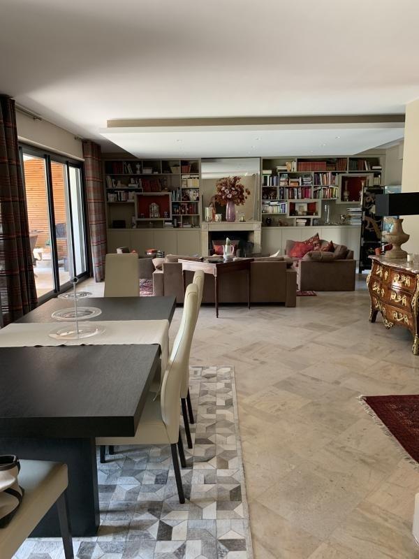 Vente de prestige maison / villa Le bouscat 1500000€ - Photo 3
