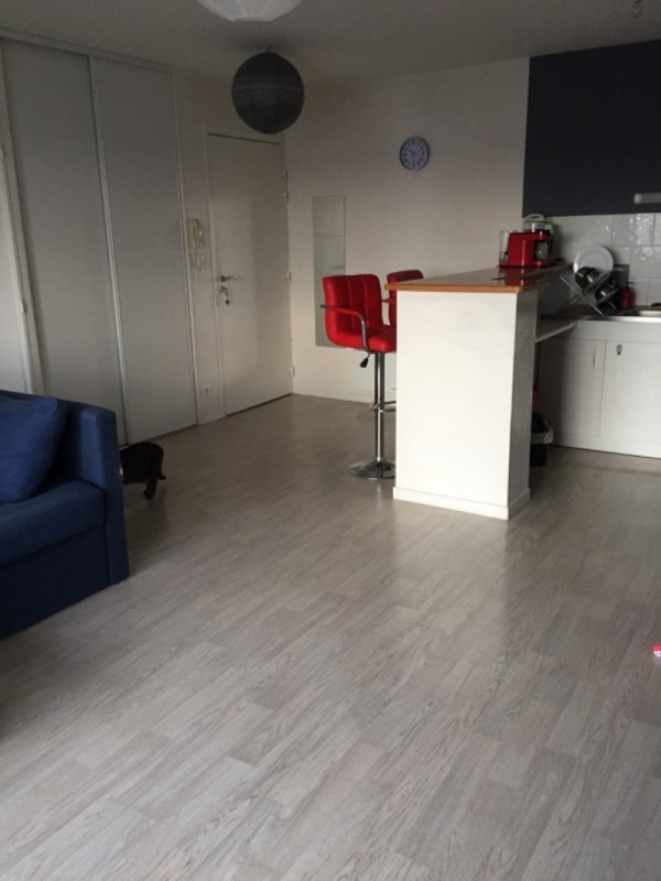 Vente appartement Janze 82 000€ - Photo 3