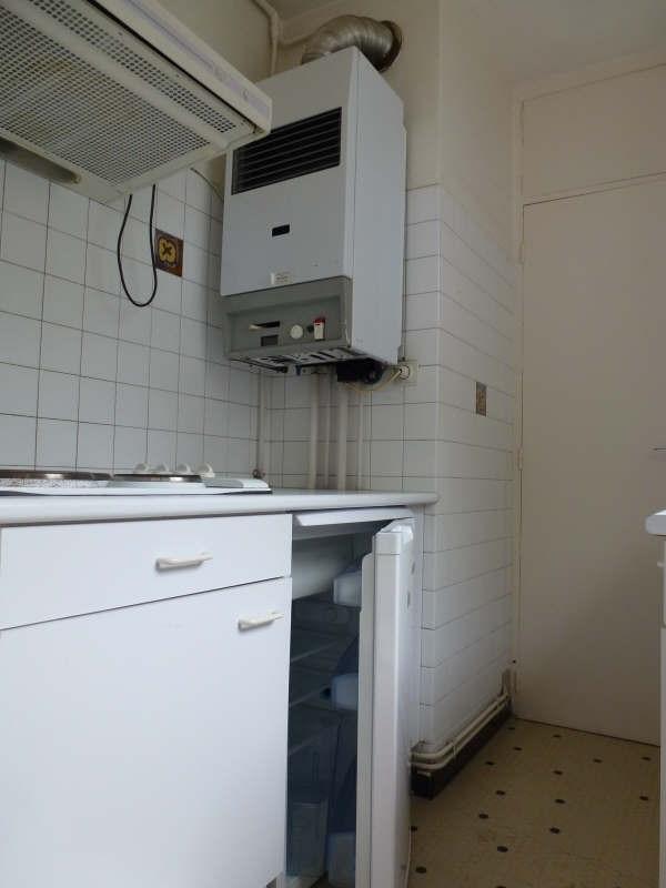 Location appartement Toulouse 455€ CC - Photo 9
