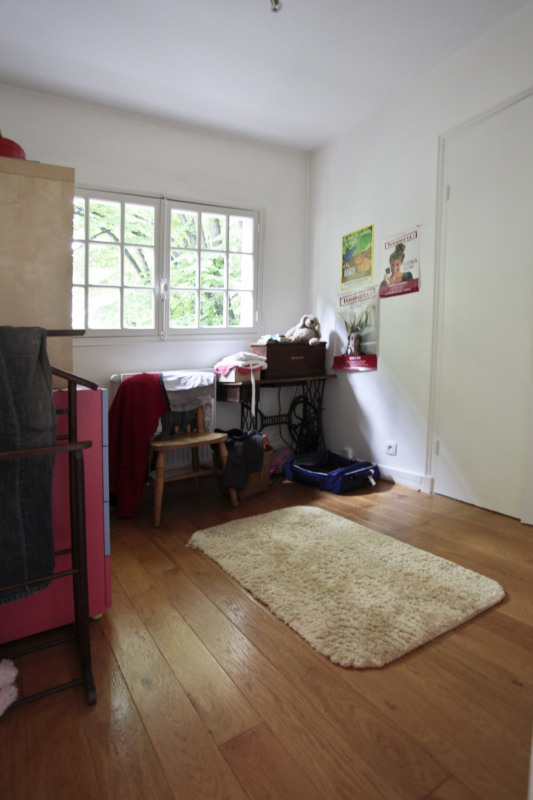 Deluxe sale house / villa Bois-colombes 1 470 000€ - Picture 11