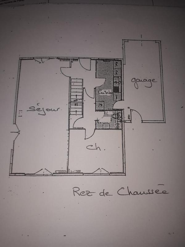 Vente maison / villa Caen 239900€ - Photo 10