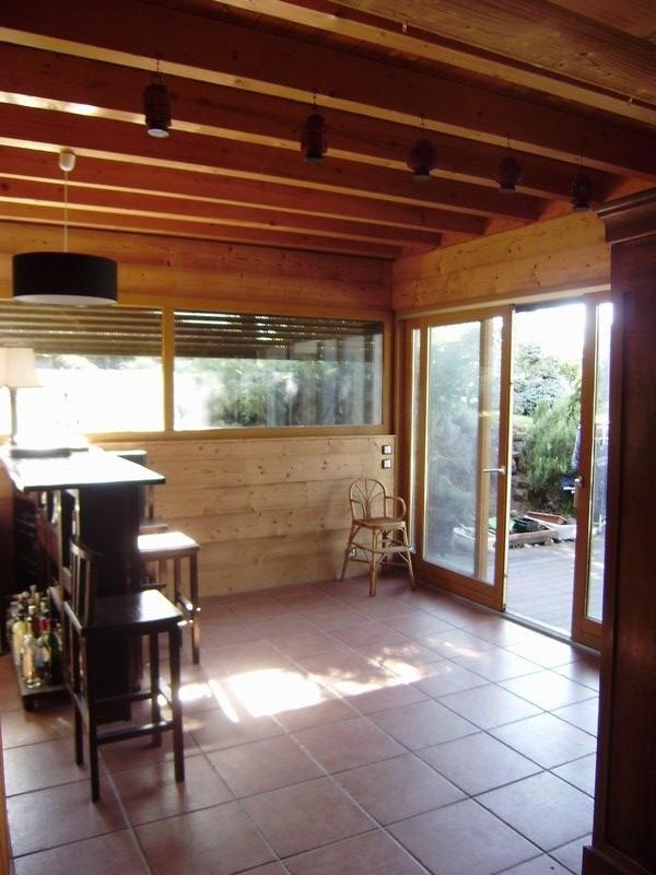 Vente de prestige maison / villa Marcy l etoile 655000€ - Photo 7
