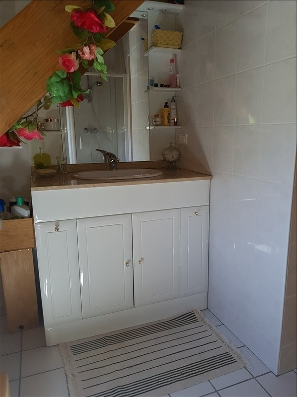 Sale house / villa Aragnouet 262500€ - Picture 8
