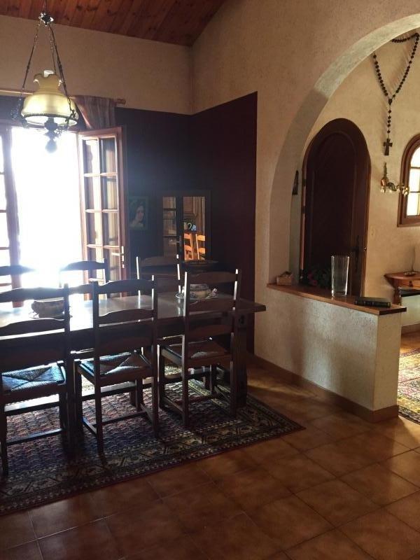Sale house / villa Jard sur mer 291200€ - Picture 4