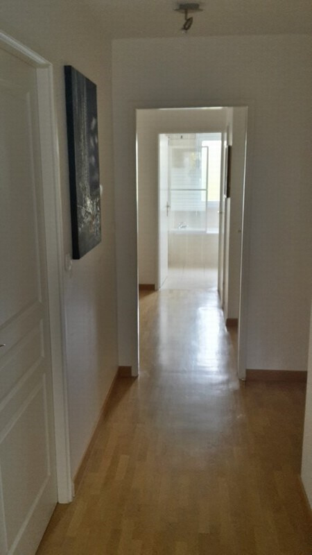 Vente appartement Trouville sur mer 333 900€ - Photo 7