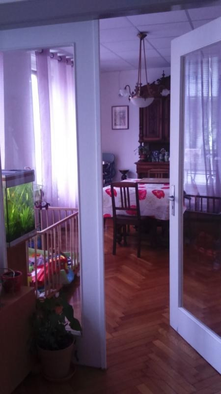 Alquiler  apartamento Mulhouse 750€ CC - Fotografía 8