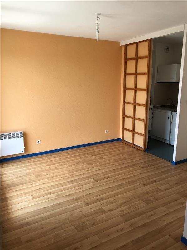 Location appartement Blagnac 420€ CC - Photo 3
