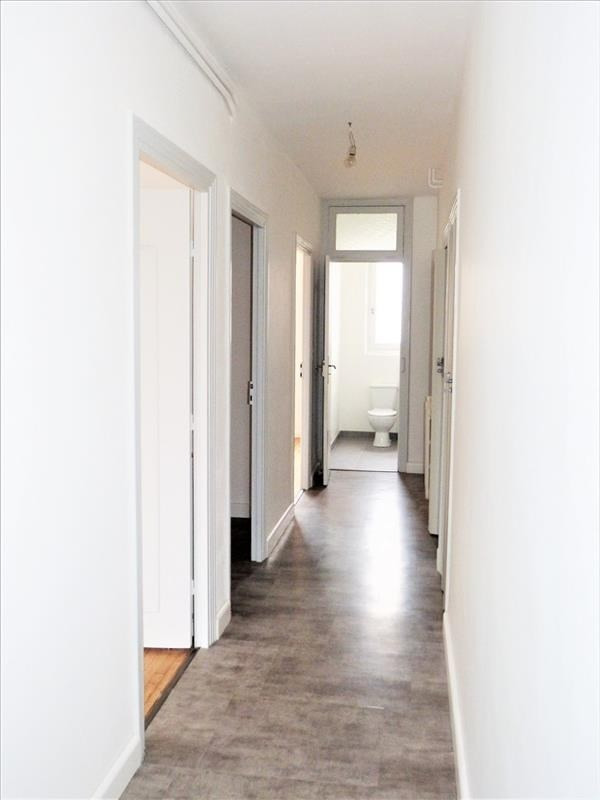 Sale house / villa Albi 225000€ - Picture 9