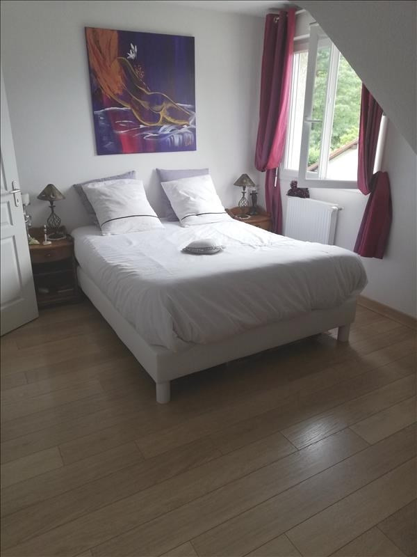 Vente appartement Cognin 217 000€ - Photo 4