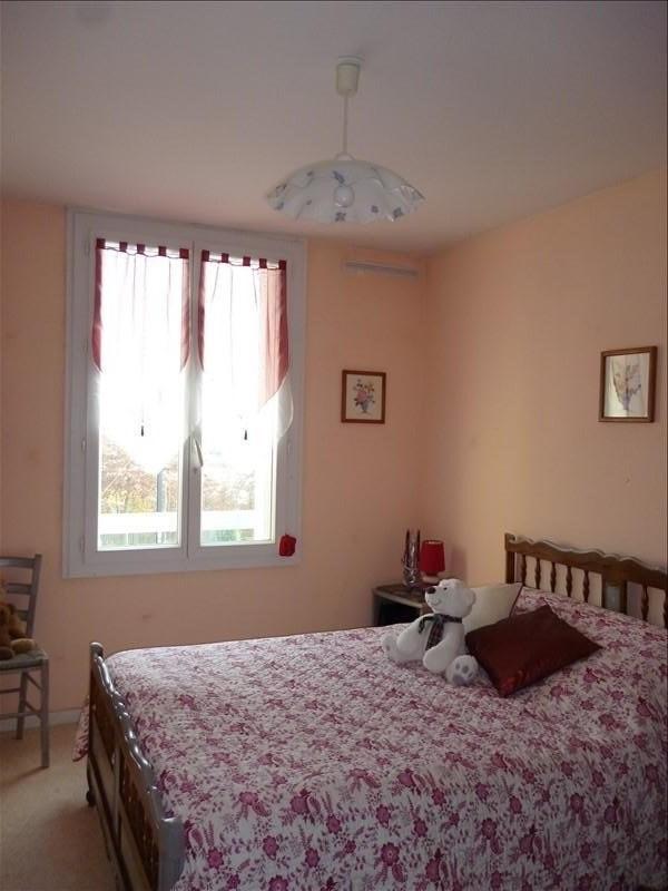 Viager appartement Nantes 30000€ - Photo 3