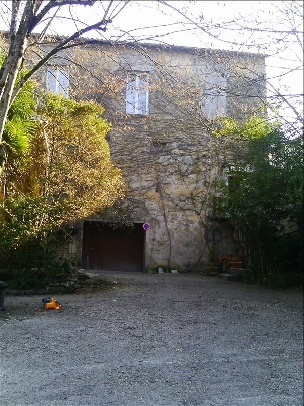 Vente fonds de commerce boutique Mirambeau 475 000€ - Photo 4